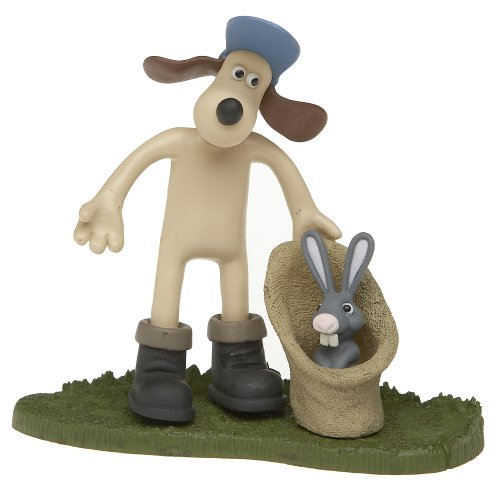 Wallace And Gromit Toys : Galleon mcfarlane toys wallace and gromit action figure