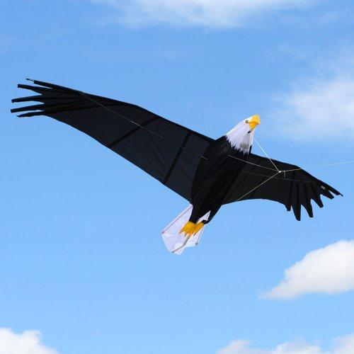 giant-eagle-show-kite