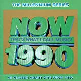 Now 1990