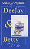 DeeJay & Betty (1550171127) by Cameron, Anne