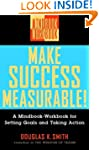 Make Success Measurable!: A Mindbook-...