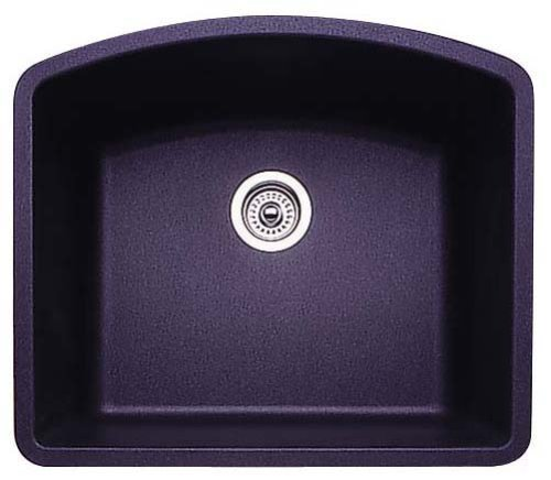 Blanco 511 708 Kitchen Sink – 2 Bowl – best price