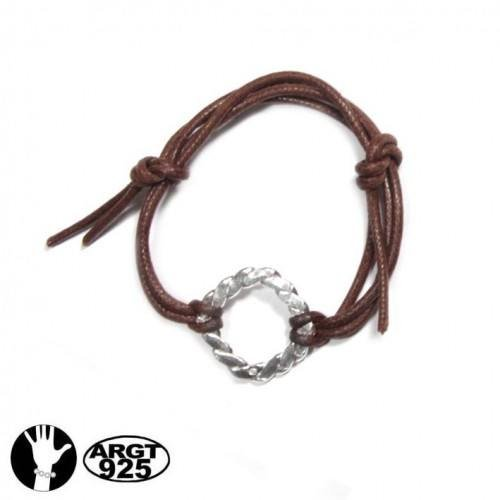 sg-paris-sterling-silver-925-bracelet-74gr-topaz-brown