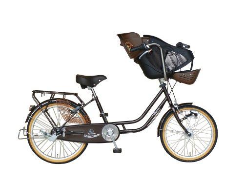 自転車の 子供 乗せ 自転車 選び方 : ... 子供乗せ自転車の選び方-子供