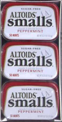 altoids-peppermint-smalls-sugar-free-9-tin-case-by-altoids-peppermint-smalls-sugar-free