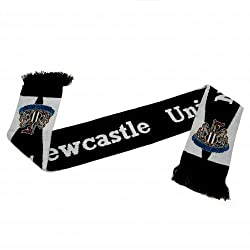 Newcastle United F.C. Mini Kit