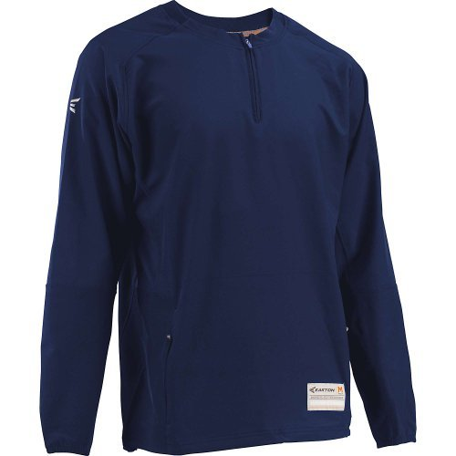 Easton Men's M9 Cage Jacket by Easton