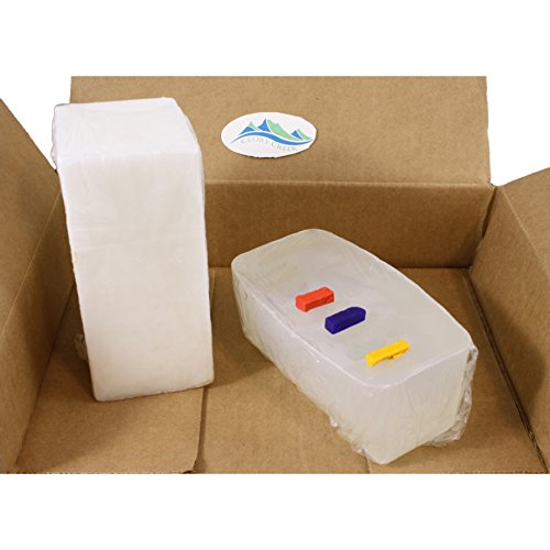 custom-melt-and-pour-glycerin-soap-gift-kit-color-refill-kit