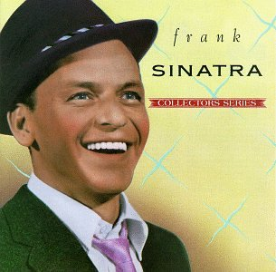Frank Sinatra - The Capitol Collectors Series - Zortam Music