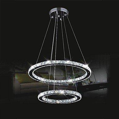 lampe suspendue contemporain traditionnel classique rustique tiffany vintage r tro plafonnier. Black Bedroom Furniture Sets. Home Design Ideas