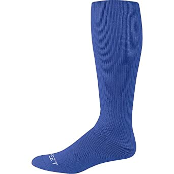 Buy Pro Feet Mens Acrylic Multi-Sport Tube Sock - 3 Pair Pack by Pro Feet