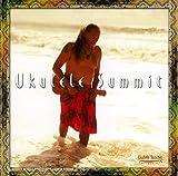 Ukulele Summit~Bob Marleyカバー集3~