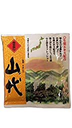 Yamashiro Japan well-known hot spring bathing powder 25g × 10pcs [Imported By ☆SAIKO JAPAN☆]