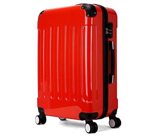 zhlong-sac-de-voyage-bagages-suitecase-fashion-1-24-inch