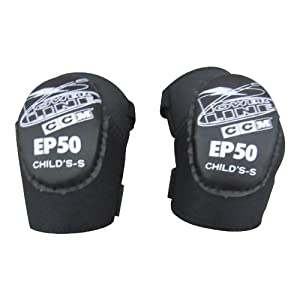 Buy CCM Hockey Elbow Pads by CCM