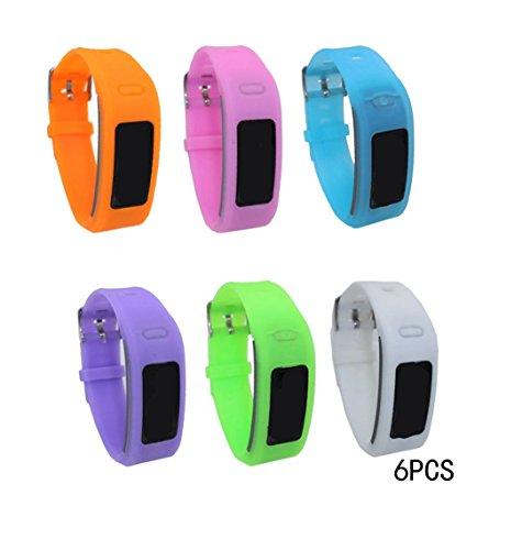 jomoq-6-farben-ersatz-silikon-armband-stil-armband-armbander-wireless-aktivitats-tracker-zubehor-sil