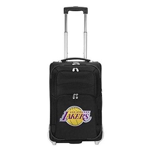 nba-los-angeles-lakers-21-inch-carry-on