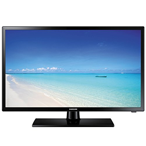 Samsung-HG32NB670-32-720p-Smart-LED-HDTV