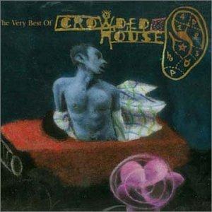 Crowded House - Recurring Dream... Live - Zortam Music