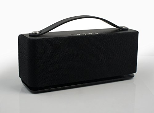 SimplyVibe-Mocole-X05-Wireless-Speaker