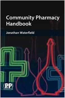 PAUL PDF COMMUNITY RUTTER PHARMACY