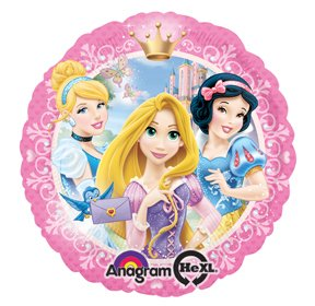 Amazon.com: Disney PRINCESS Cinderella Rapunzel Snow White