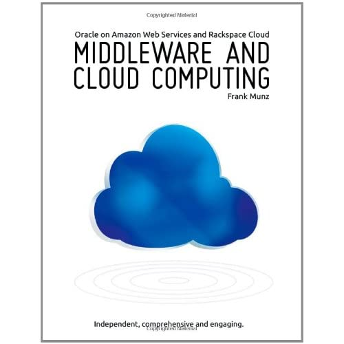 clouds practical book review The acer aspire cloudbook doesn't reach very hard for the cloud techradar the source for tech buying advice search rss us edition reviews acer aspire one cloudbook 11 review there's no practical difference between using a cloudbook or any other windows 10 laptop.