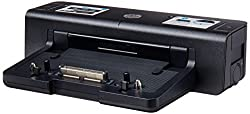 HP 230W Docking Station (Rep. of VB043AA)