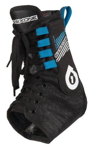 Sixsixone Unisex Race Brace Pro Ankle Support