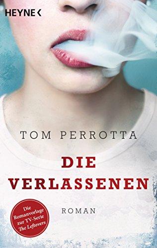 Tom Perrotta: Die Verlassenen