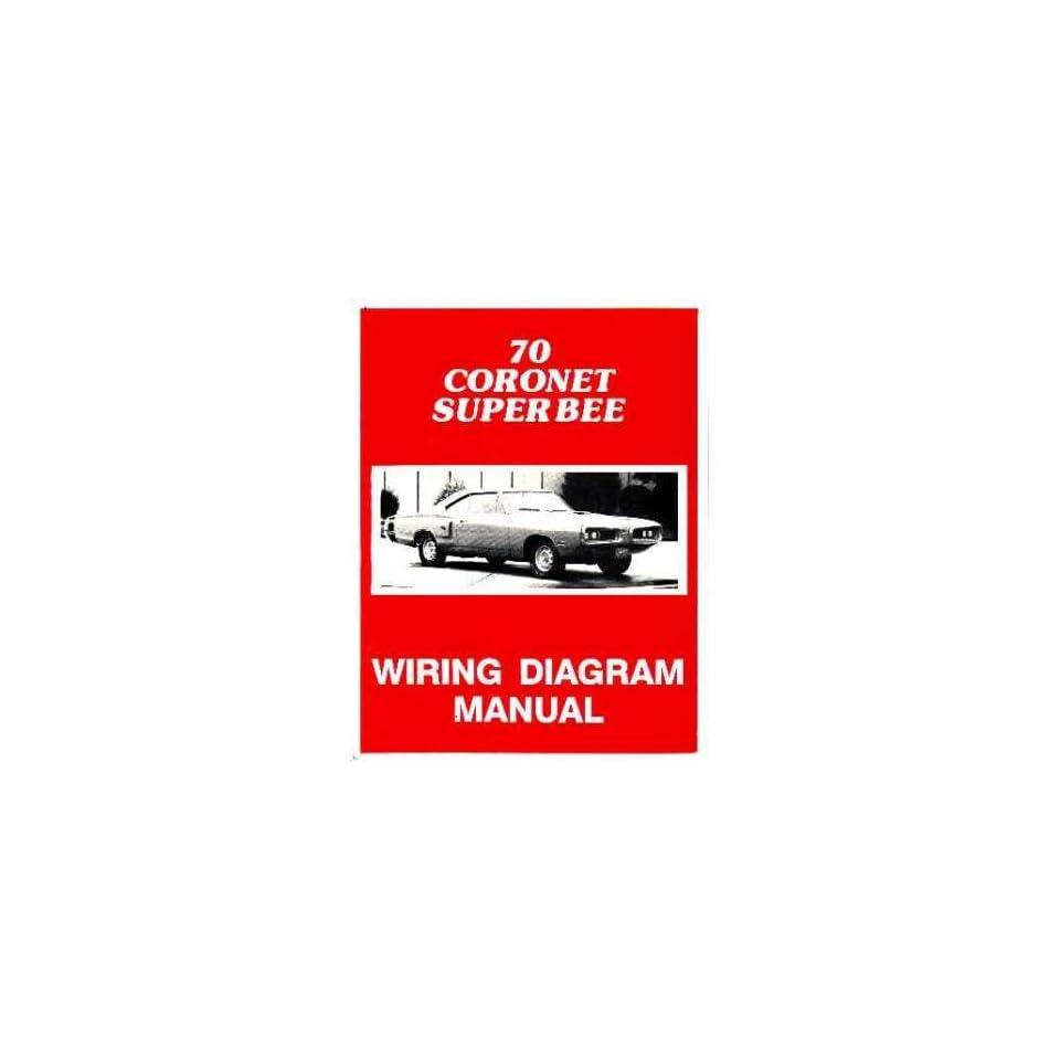 1991 further 3c9qh 2004 Dodge Ram 2500 Diesel Air Conditioning Problem in addition 2001 Chevy Blazer Fuse Diagram likewise Polk Audio Wallpaper additionally 1970 DODGE CORO  SUPER BEE Wiring Diagrams Schematics Automotive. on dodge wiring diagram