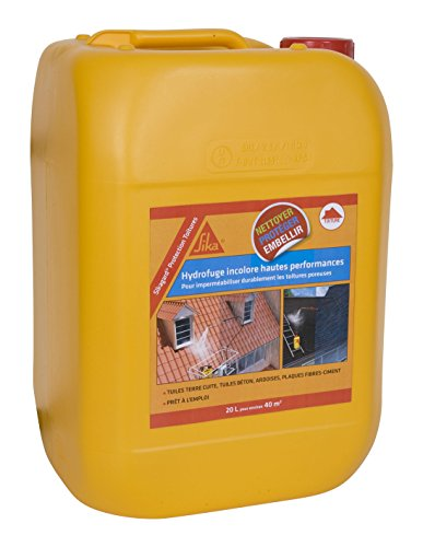 sika-490561-sikagard-protection-de-toiture-20-l-incolore