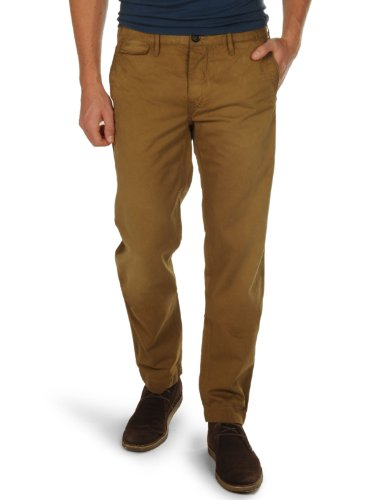 Pepe Jeans Trousers (31-34, khaki)