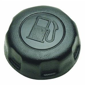 Arnold Corp OEM-751-10300 MTD Replacement Gas Cap from ARNOLD CORP
