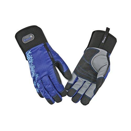 Top Best 5 winter gloves heavy duty for sale 2016
