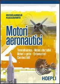 motori-aeronautici
