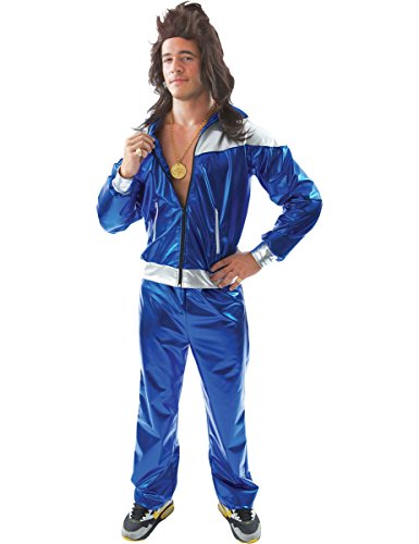 mens-shell-suit-extra-large