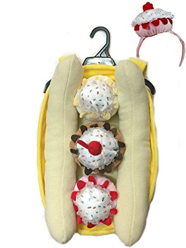 banana-split-ice-cream-sundae-2-pc-costume-girls-size-4-7-years