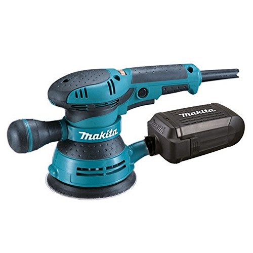 Makita-BO5041-Exzenterschleifer-125-mm-