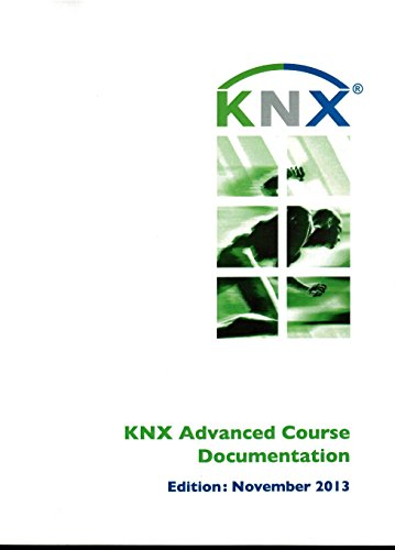 Forex4noobs advanced course download