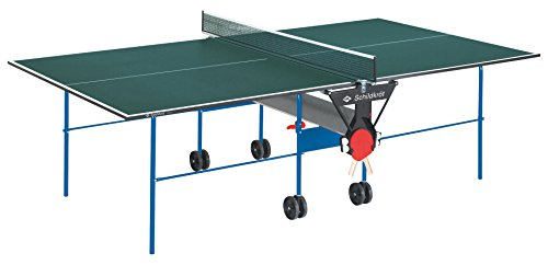 Donic Schildkröt Tischtennisplatte Joker Indoor
