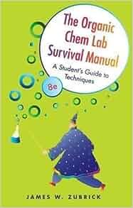 Survival guide for 8th grade