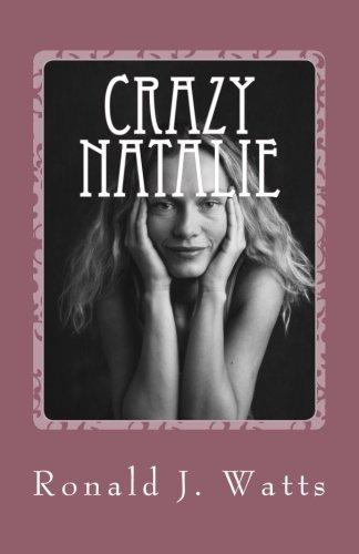 crazy-natalie-a-novel