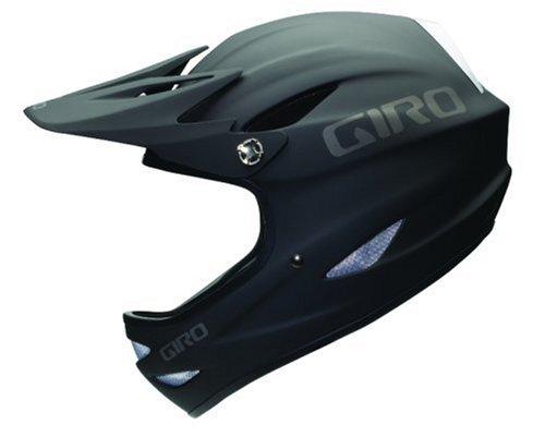 Giro-Remedy-Bike-Helmet