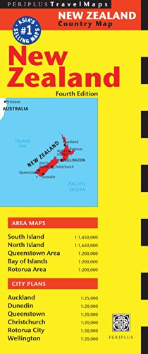 new-zealand-travel-map-fourth-edition-australia-regional-maps