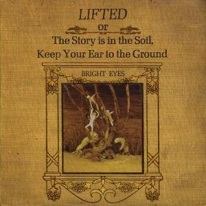 Bright Eyes - Lifted..... (Bonus Disc) - Zortam Music