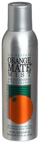 orange-mate-orange-mate-mist-7-oz-spray