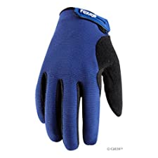 Fox Men's Incline Glove Navy Medium