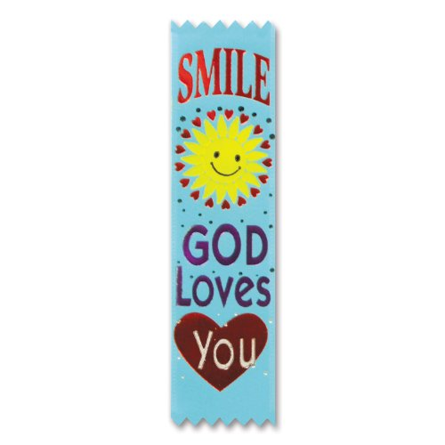 sml god lvs value pack ribbon - 1