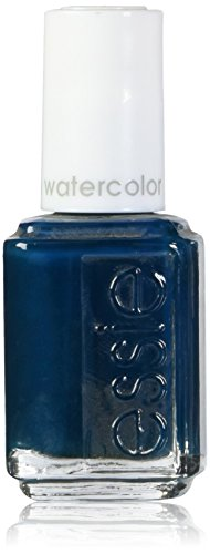 essie-Water-Colors-Nail-Polish-Pen-and-Inky-046-fl-oz